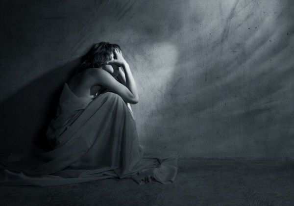 5 Powerful Steps to Emotional Healing - Empathy