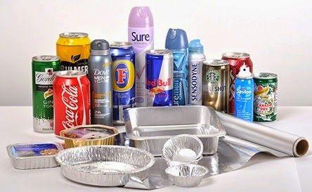 Aluminiul câteva dintre efectele sale secundare neglijate   Prezent în alimente aer şi apă aluminiul este un element chimic neurotoxic responsabil de apariţia multor boli. Prima măsură: aruncaţi vasele din aluminiu!  La nivel european s-a dat alarma cu privire la prezenţa în exces a aluminiului în alimentaţie. Acest element se află peste tot: în aer apă sol. În anumite cantităţi nu este dăunător organismului. În ultima vreme însă produsele pe care le consumăm de la alimente la apă…