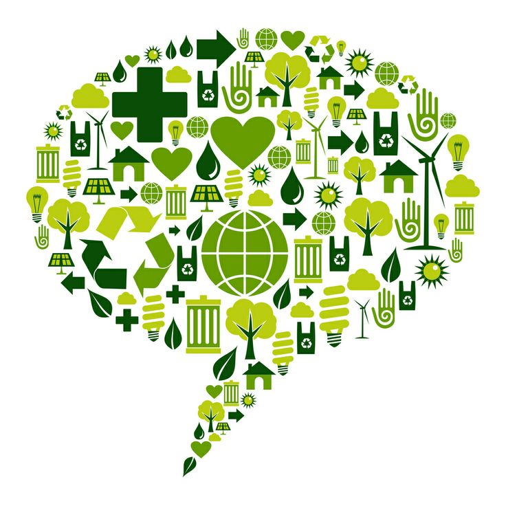 Stichting GreenLeave is in het voorjaar van 2013 opgericht door zes uitvaartondernemers die méér inhoud willen geven aan de duurzame uitvaart dan alleen het geven van informatie. GreenLeave wil op een praktische manier invulling geven aan de keuzes en vormgeving van de duurzame uitvaart. Wij willen de consument de mogelijkheid geven om écht duurzame producten en diensten te kiezen door een concreet aanbod te doen.