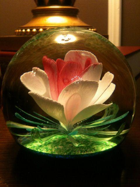 Scottish Art Glass company, Caithness Glass