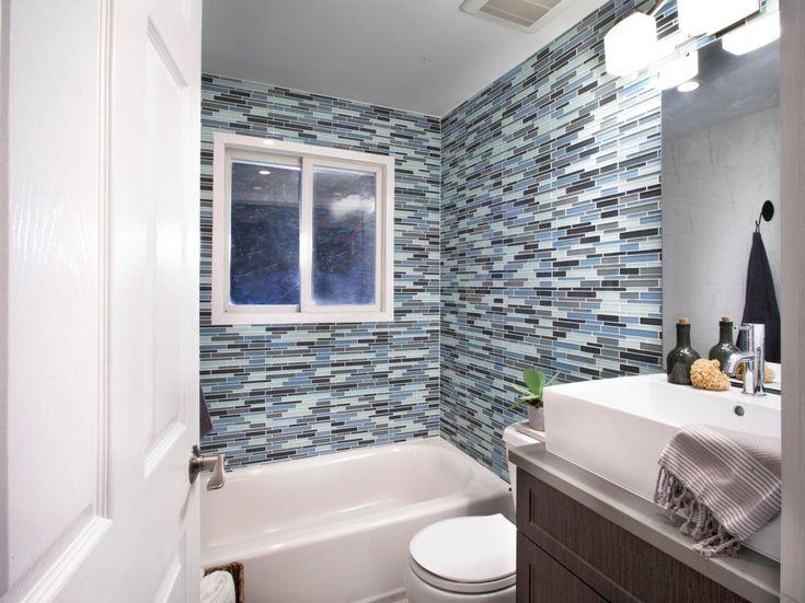Best 25+ Anthony carrino ideas on Pinterest Sparkly walls, Metal - badezimmer qualit amp auml t