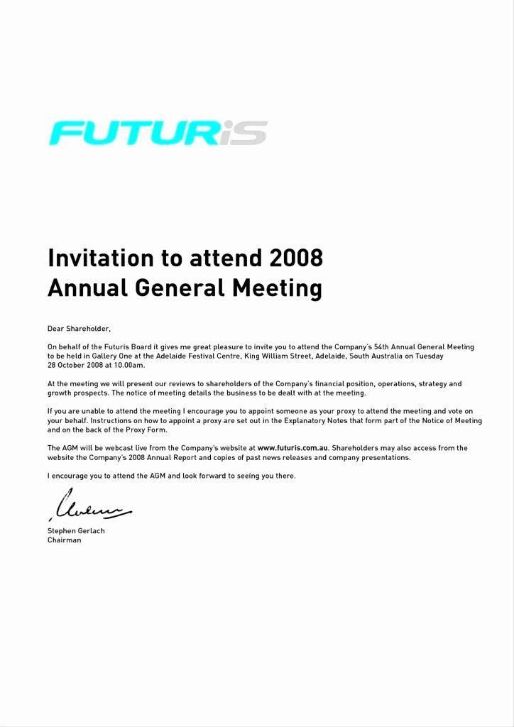 Meeting Invitation Email Template New Meeting Invite Email Sample Luxury Business Meeting In 2020 Invitation Templates Word Invitation Template Invitation Card Sample