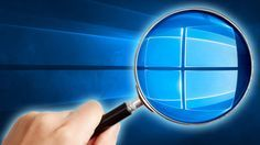 The Best Windows 10 Features You Probably Haven't Heard About