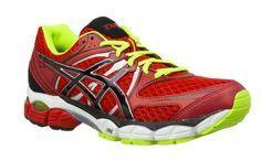 Ottima guida per scegliere le migliori scarpe da running, proposte da svariate marche che offrono numerosi modelli di scarpe da corsa. http://www.scarpeonline.org/scarpe-running/