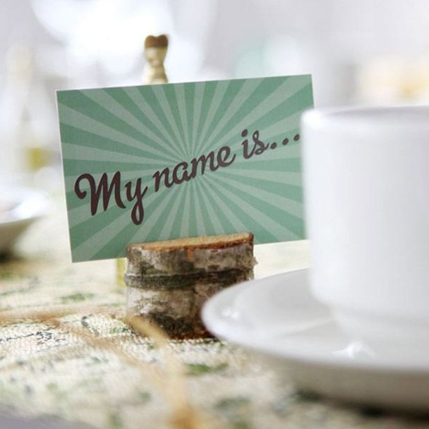 One of the things on your post wedding to-do list will be deciding how and when to legally change your name after the wedding. Whether you're taking your partner's name, sticking to y ...