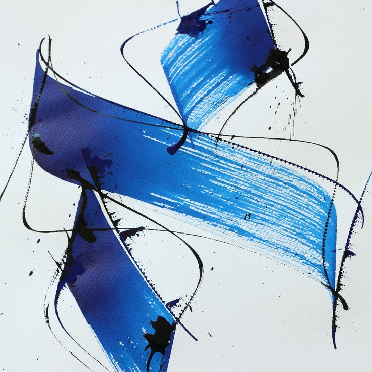 hebrew-calligraphy:  Aleph - Hebrew calligraphy by Michel D'anastasio http://www.script-sign.com