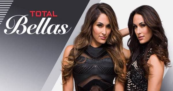 Watch WWE Total Bellas S01E06: http://wrestlingshows.net/2016/11/10/watch-wwe-total-bellas-s01e06/