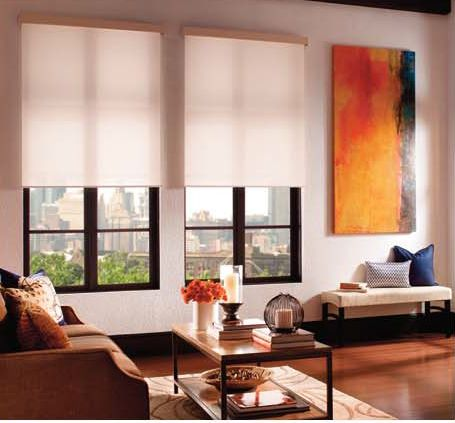 Smarten up your home with QMotion blinds.These blinds are #wirefree #wireless #nowires #remotecontrol #smartphoneapp #tabletapp #noelectricianrequired #childsafe #cordless #largewindows #smallwindows #windowblinds #windowshades #windowcoveringsolution #prettywindows #childfriendly #smartblinds #homedesign #kitchenblinds #interiordesign #redesign #bathroomblinds #bedroomblinds #lounge #livingroom