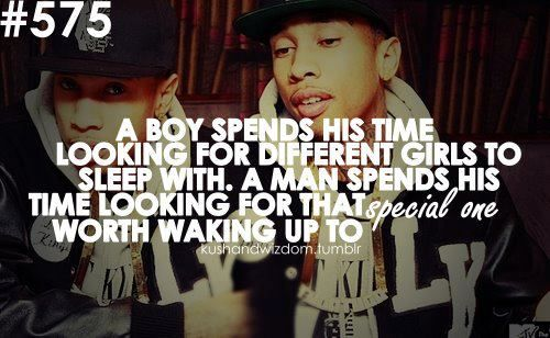 Tyga Quotes About Life: 60 Best Gentlemen Still Exist Images On Pinterest