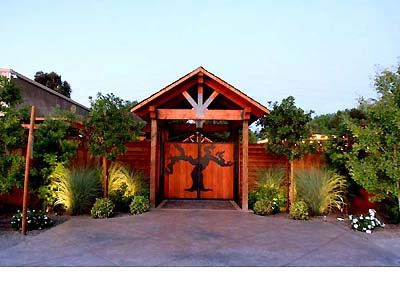 crooked vine and stony ridge winery weddings livermore wedding location 94550 here comes the guide