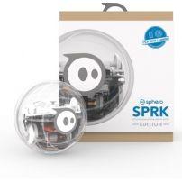 Sphero SPRK - uczy i bawi  #sphero #sprk #spherosprk