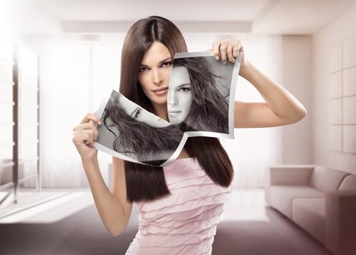 http://lissedesign.hairline.hu/ Lisse Love <3