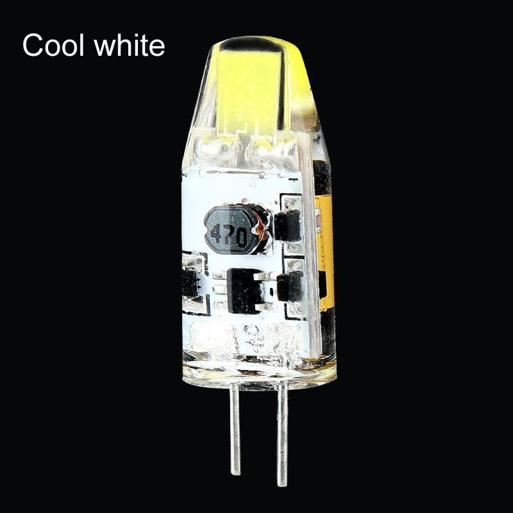 $25.00 (Buy here: https://alitems.com/g/1e8d114494ebda23ff8b16525dc3e8/?i=5&ulp=https%3A%2F%2Fwww.aliexpress.com%2Fitem%2F5Pcs-G4-COB-SMD-LED-Cool-White-Light-silicagel-Lamps-Bulb-2W-AC-DC-12V-High%2F32465613239.html ) 5Pcs G4 COB SMD LED Cool White Light silicagel Lamps Bulb 2W AC/DC 12V High Quality for just $25.00