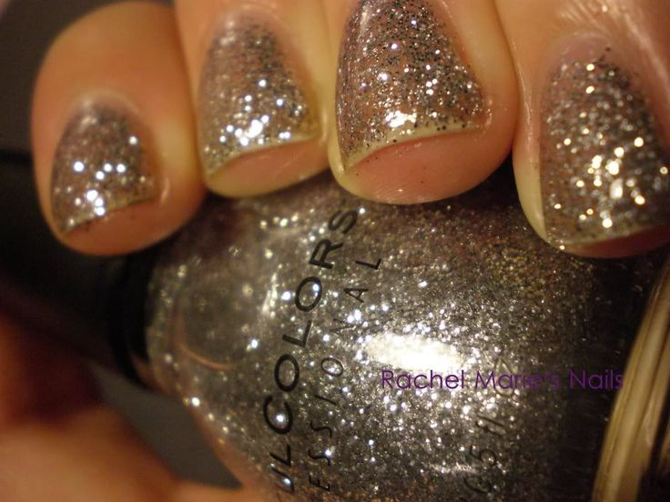 Fantastic Maximum Growth Nail Polish Thick Where To Buy Essence Nail Polish Flat French Manicure Nail Art Images Hanging Nail Polish Rack Young Sally Hansen Nail Art Pen ColouredNail Art Pen Designs Step By Step 1000  Images About Sinful Colors Nail Polish On Pinterest