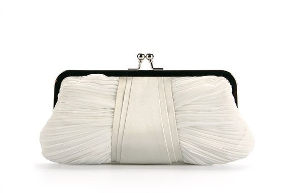 Silk+Clutch+purse+wedding+clutch+purseevening+baghand+by+eSilkroad,+$45.00