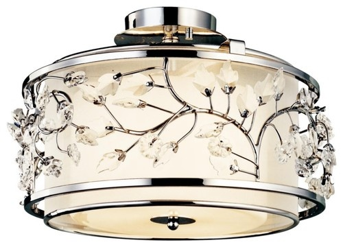 Decorative Star Ceiling Light Semi Flush Bathroom Fixture: 12 Best Bath Fitter Showers Images On Pinterest