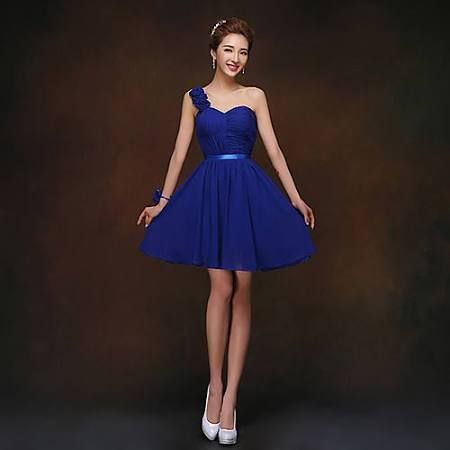 short bridesmaids dresses - Google Search
