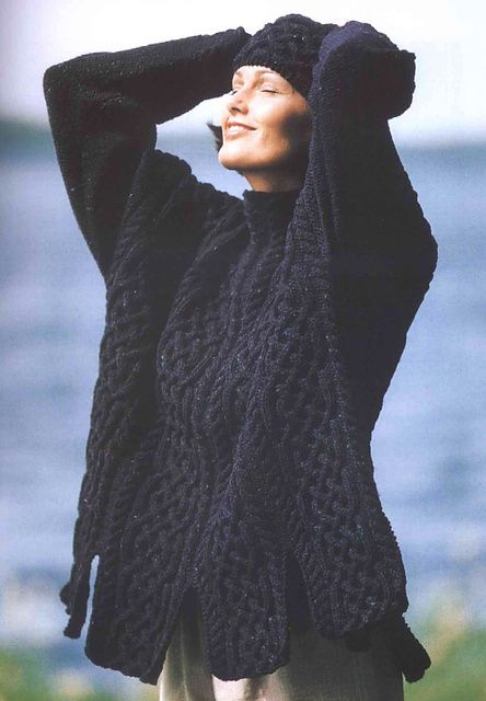 ravelry ragna pattern by elsebeth lavold viking patterns for knitting might be one of. Black Bedroom Furniture Sets. Home Design Ideas