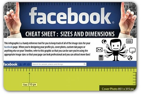 This is really useful, who hasn't had issues with Facebook images??