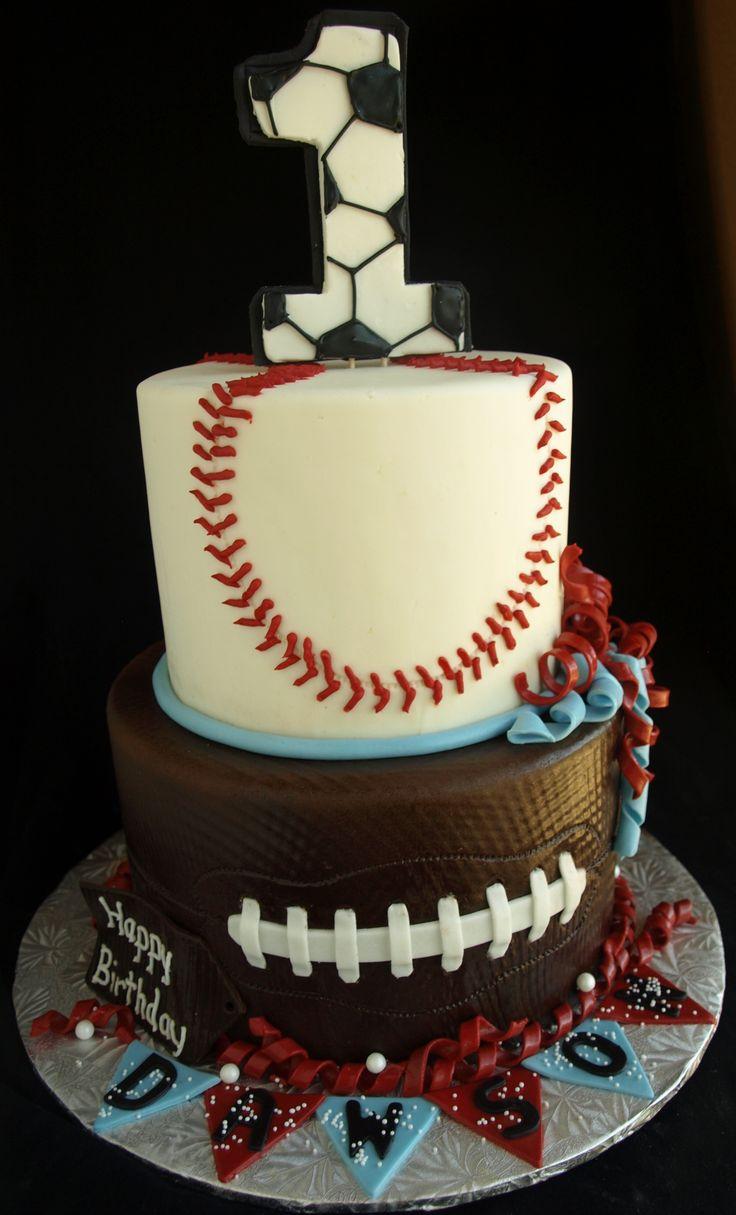 Birthday Cake Delivery Portland Oregon