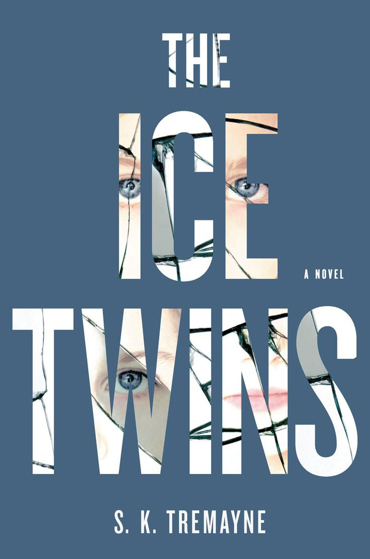 181 best book covers images on pinterest book clubs book lists the ice twins a novel kindle edition by sk tremayne literature fiction fandeluxe Ebook collections