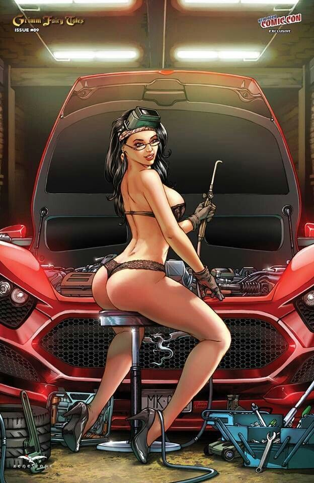 Best Pin Ups Images On Pinterest Pin Up Girls Candy And Cars - Anime guns decalssexy anime girl with big gun for car decal by skywallvinyldecals