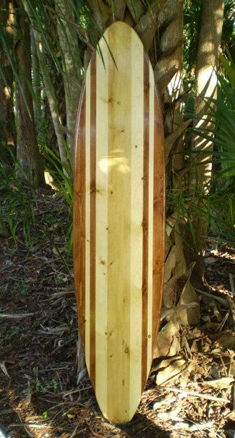 Original 6 foot Two Tone Classic Vintage Surfboard Art by decosurf, $299.00 Available in Vertical or Horizontal formats. Contact us anytime at decosurf.net or call us at: 954-464-6105