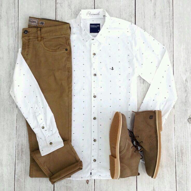 #fashion #essentials #combos