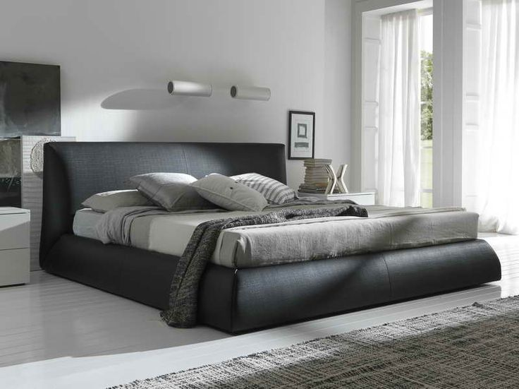 Best 362 Best Images About King Beds On Pinterest Platform 640 x 480