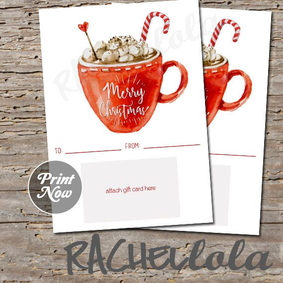 62 best gift certificate downloads images on Pinterest Gift - free printable christmas gift certificate