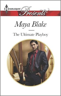 The Ultimate Playboy