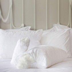 St Geneve Altro Customizable Dunlop Pillow