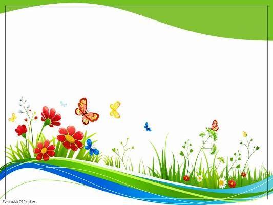 Kartinki Po Zaprosu Fon Moya Semya S Izobrazheniyami Semena Moya