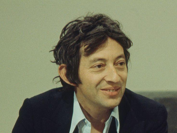 Le chanteur/compositeur Serge Gainsbourg est mort voilà 25 ans, le 2 mars 1991 à Paris. Que sont devenus ses enfants: Charlotte, Lucien, Natacha
