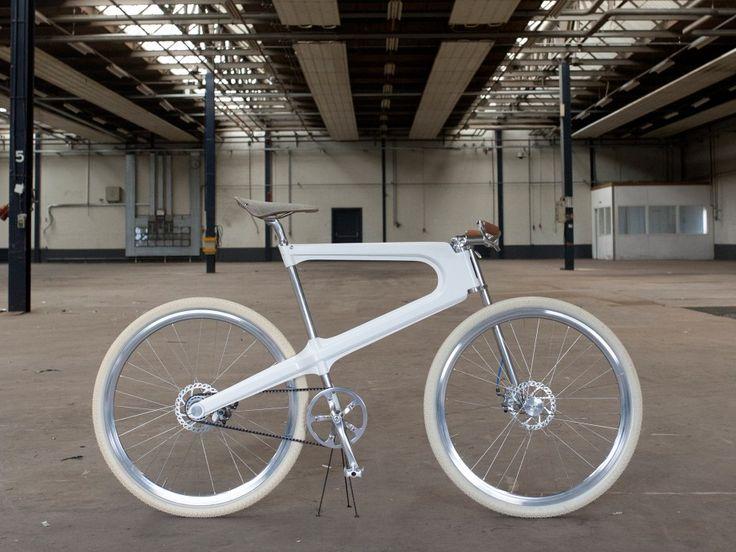 EPO Bike