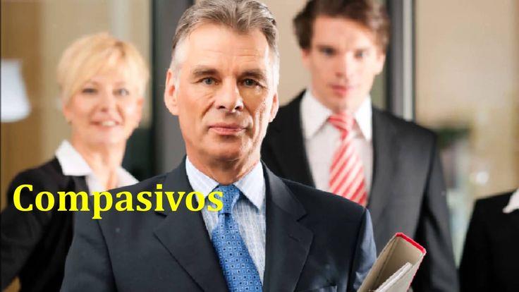 Abogados de Divorcio Hartford CT   Consulta Legal Gratis   Abogados Fami...