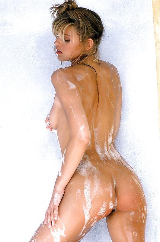 Alexis love sexy pics bikini