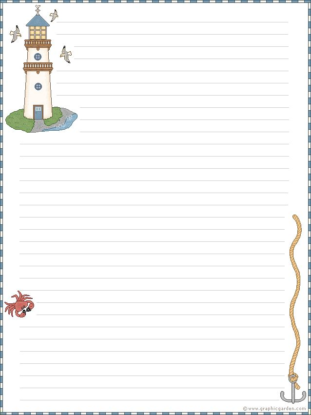 1454 best scrapbook stuff images on Pinterest Article writing - free lined paper for kids