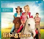 Prezzi e Sconti: #Bibi and tina (colonna sonora) edito da Kiddinx  ad Euro 17.50 in #Cd audio #Colonne sonore