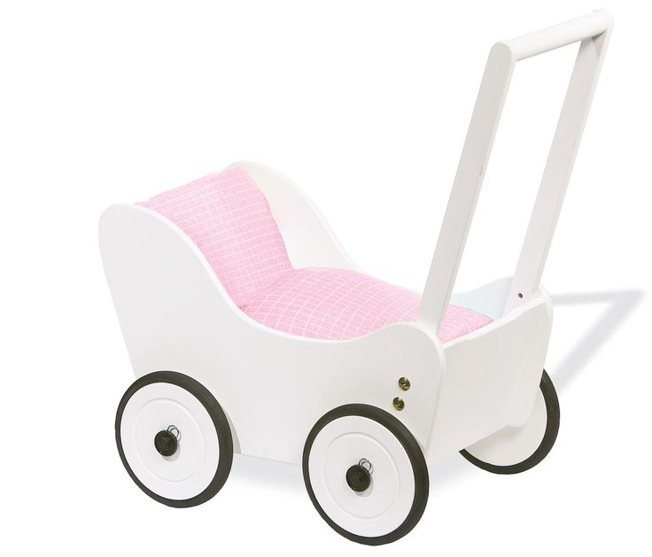 25+ best ideas about pinolino puppenwagen on pinterest | helene,