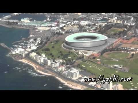 Cape Town Helicopter Tour - Cape Town hotels http://www.uyaphi.com/accommodationWCpeninsula.htm