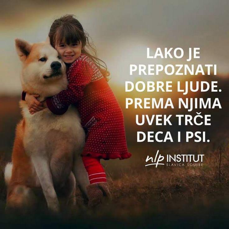 Mirjana Gomaz - Google+