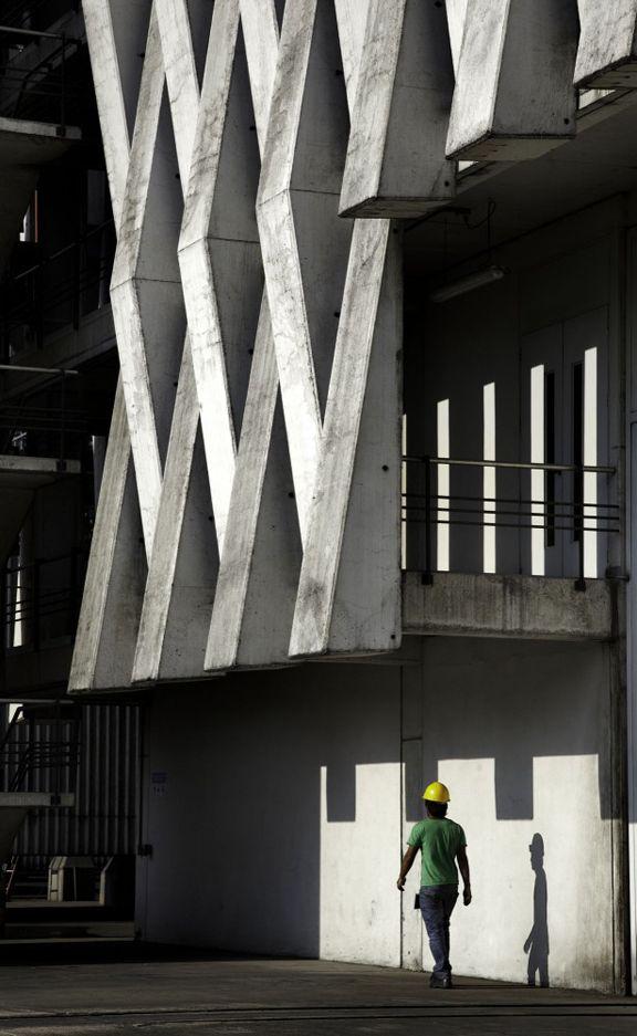 Architecture Design Generator 139 best architecture(s) images on pinterest | architecture
