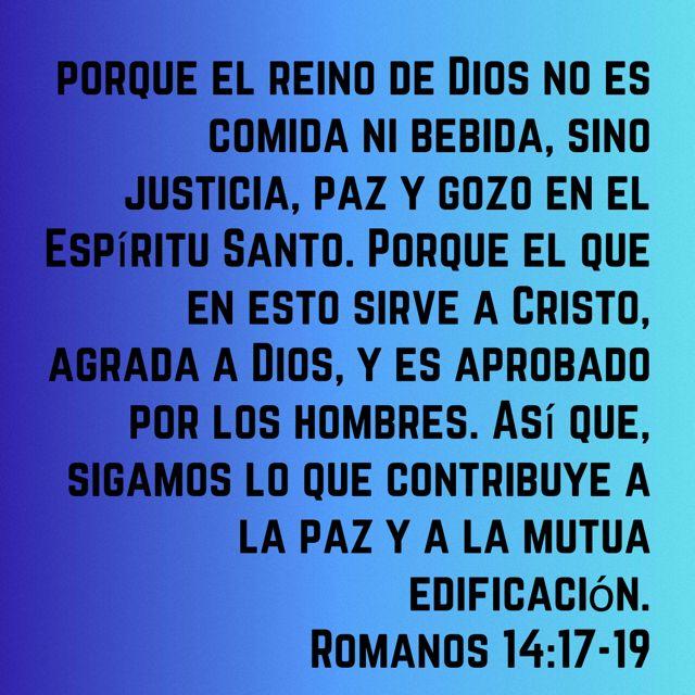 Versiculos De La Biblia De Animo: Pin De Neishmarie Flores Diaz En Hija De Un Rey