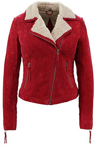 fd3434f3bfce49 Freaky Nation Teddy Star, Chaqueta para Mujer | Tops Tees Simple in ...