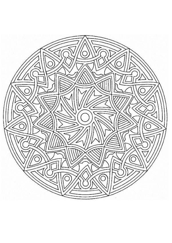 further  additionally  furthermore  as well daffodil mandala cp besides  additionally 480356 007 in addition  further  furthermore 2 188 further . on expert mandala coloring pages babies