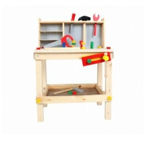 best 9 etablis enfants pr evan ideas on pinterest work benches kid games and workbenches. Black Bedroom Furniture Sets. Home Design Ideas