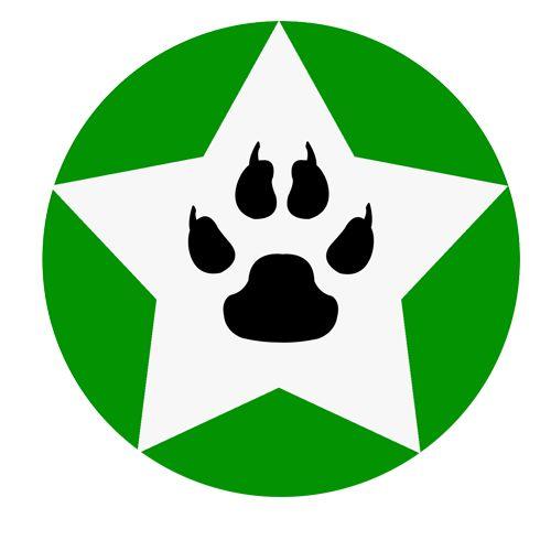 """Дрессировка собак в Николаеве. Дрессировочный центр """"Догстарс"""". Как дрессировать собаку. Правильное воспитание щенка. Купить щенка. Гостиница для собак."""