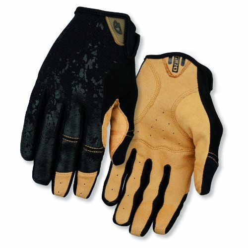 Giro DND Gloves =^..^= Click 'Visit' to view@ http://www.amazon.com/gp/product/B009RGOZCC/?tag=fitnessztore-20&BC=230816032734