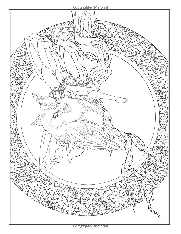 2549 best Coloring - Hard images on Pinterest   Coloring books ...